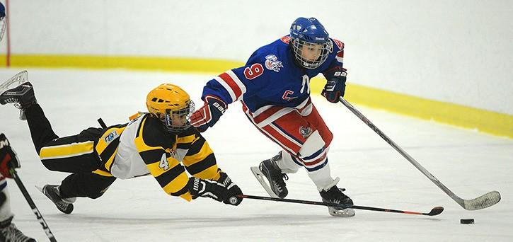 amateur-coast-hockey-pacific-wife-sex-feet-ass-lick-suck