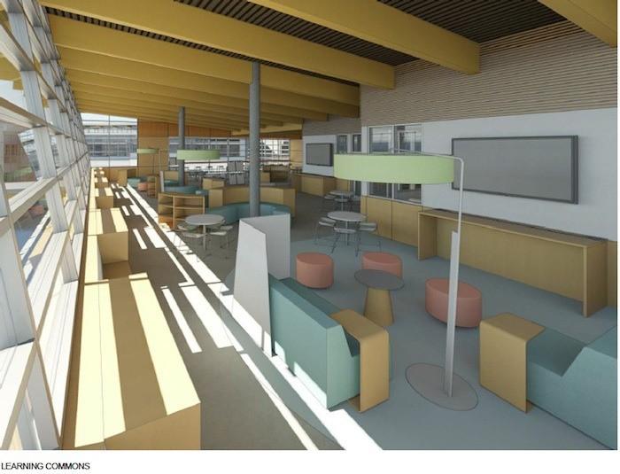 Interior design high school curriculum - Interior design curriculum high school ...