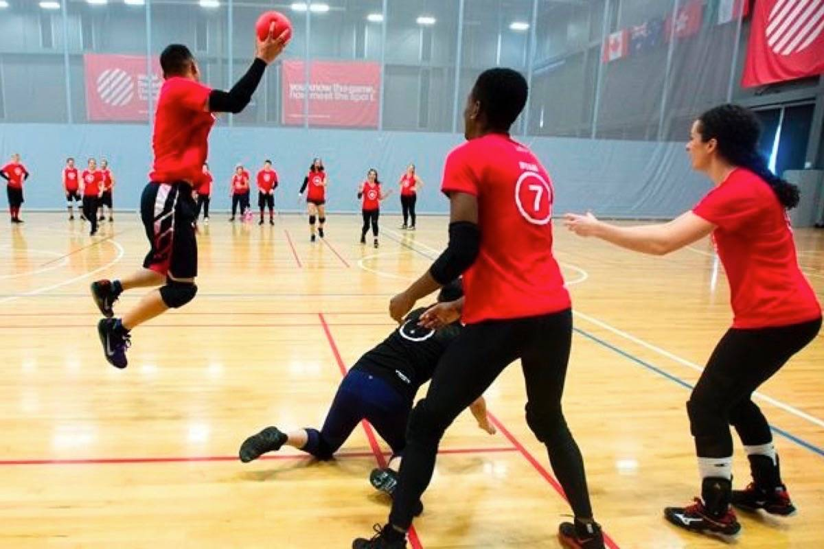 business plan for futsal Do you want to start an indoor soccer facility from scratch or you need a sample indoor soccer facility business plan template if yes, then i advice you read on.
