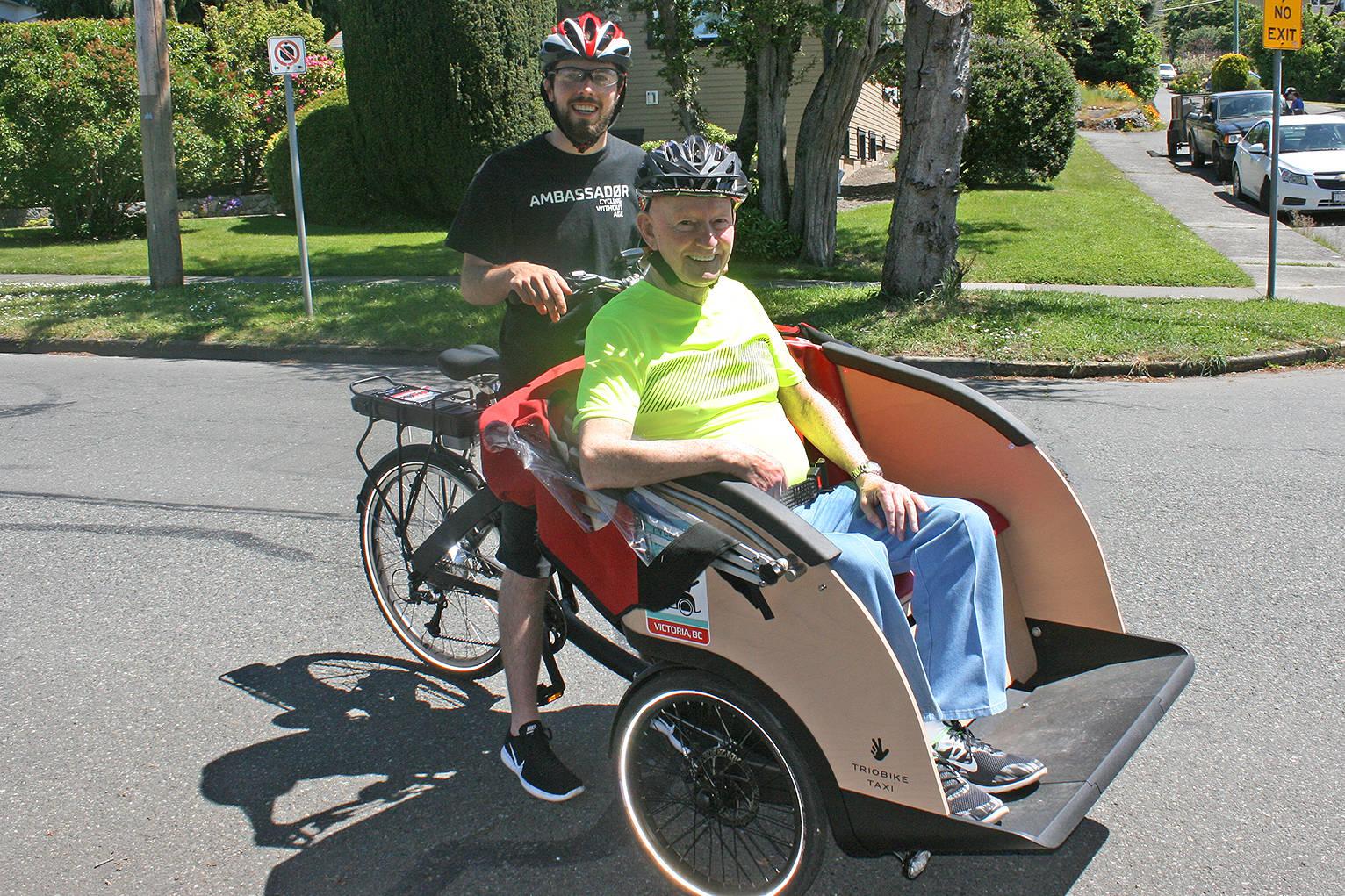 9548221_web1_copy_CyclingWIthoutAge.jpg