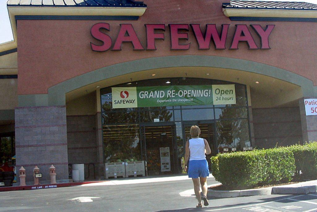 UPDATED: 10 Safeways in Lower Mainland to close – Surrey Now-Leader
