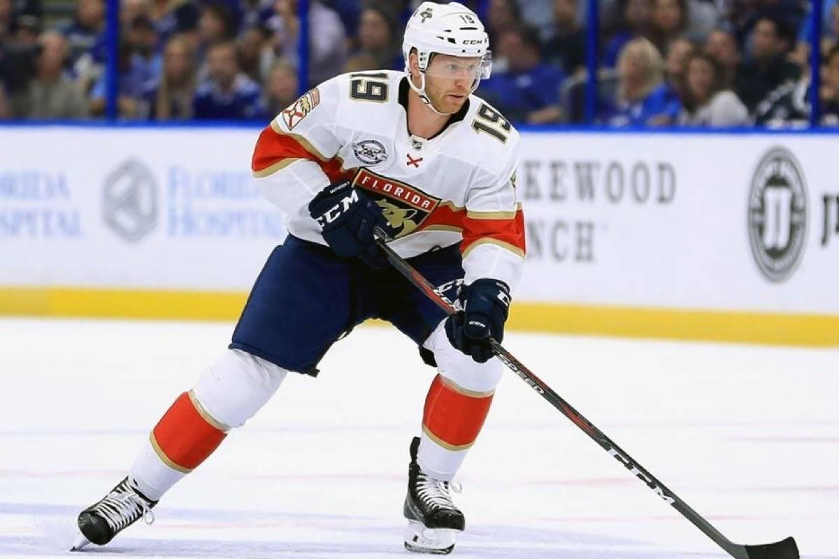 NHL - National Hockey League Teams, Scores, Stats, News ...