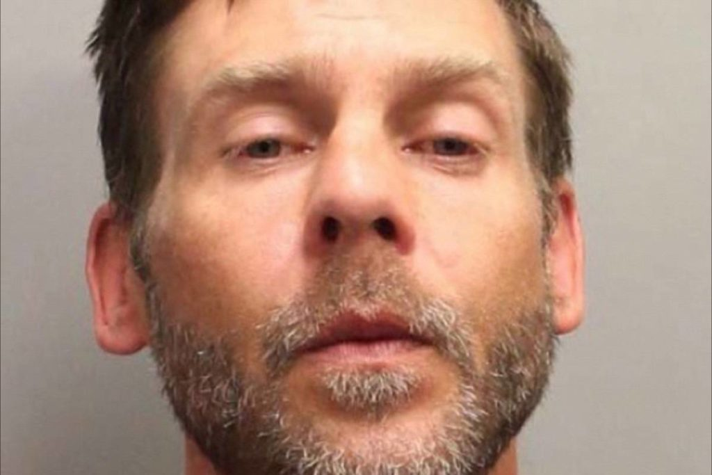 B.C. man wanted for alleged 'serious domestic assault' in Alberta - Surrey Now-Leader