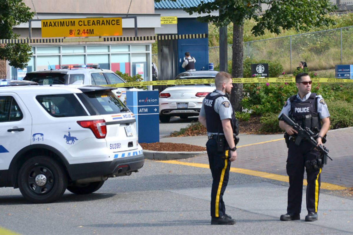 Suspects appear in court after Hells Angel murdered in South