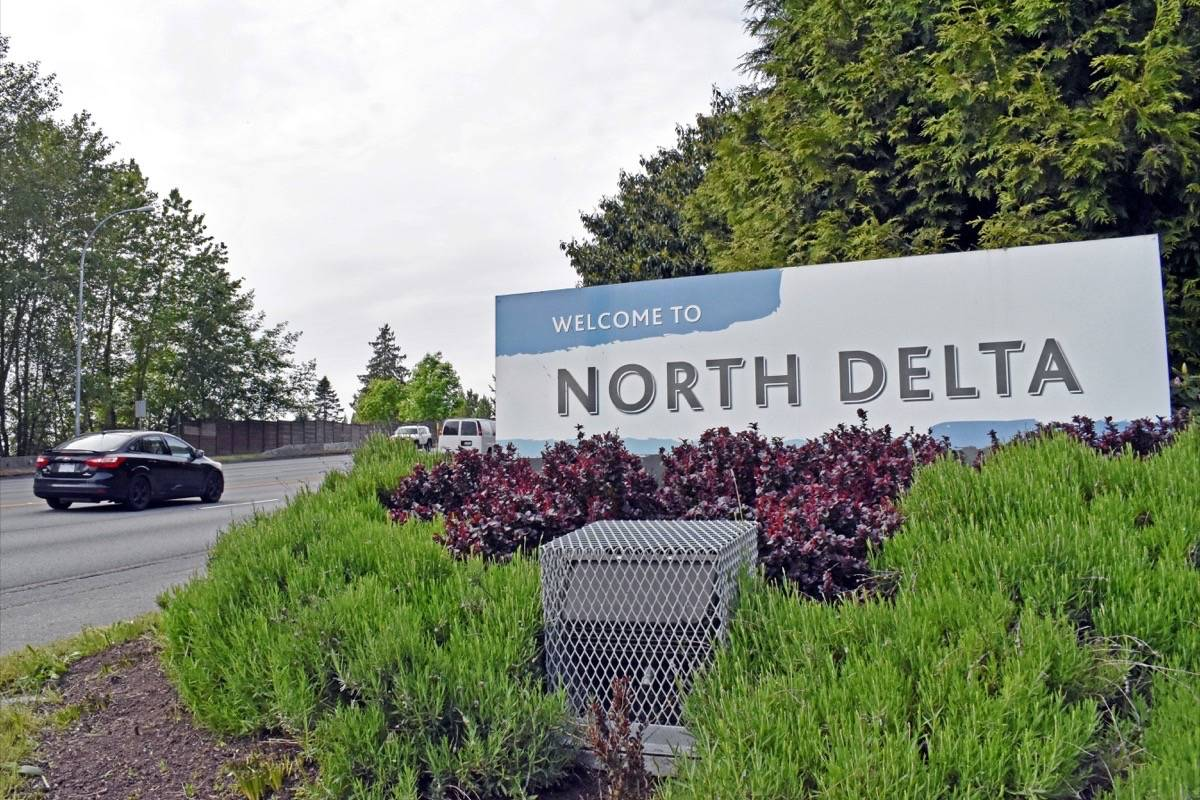 Delta ranked 59th best place in Canada to live