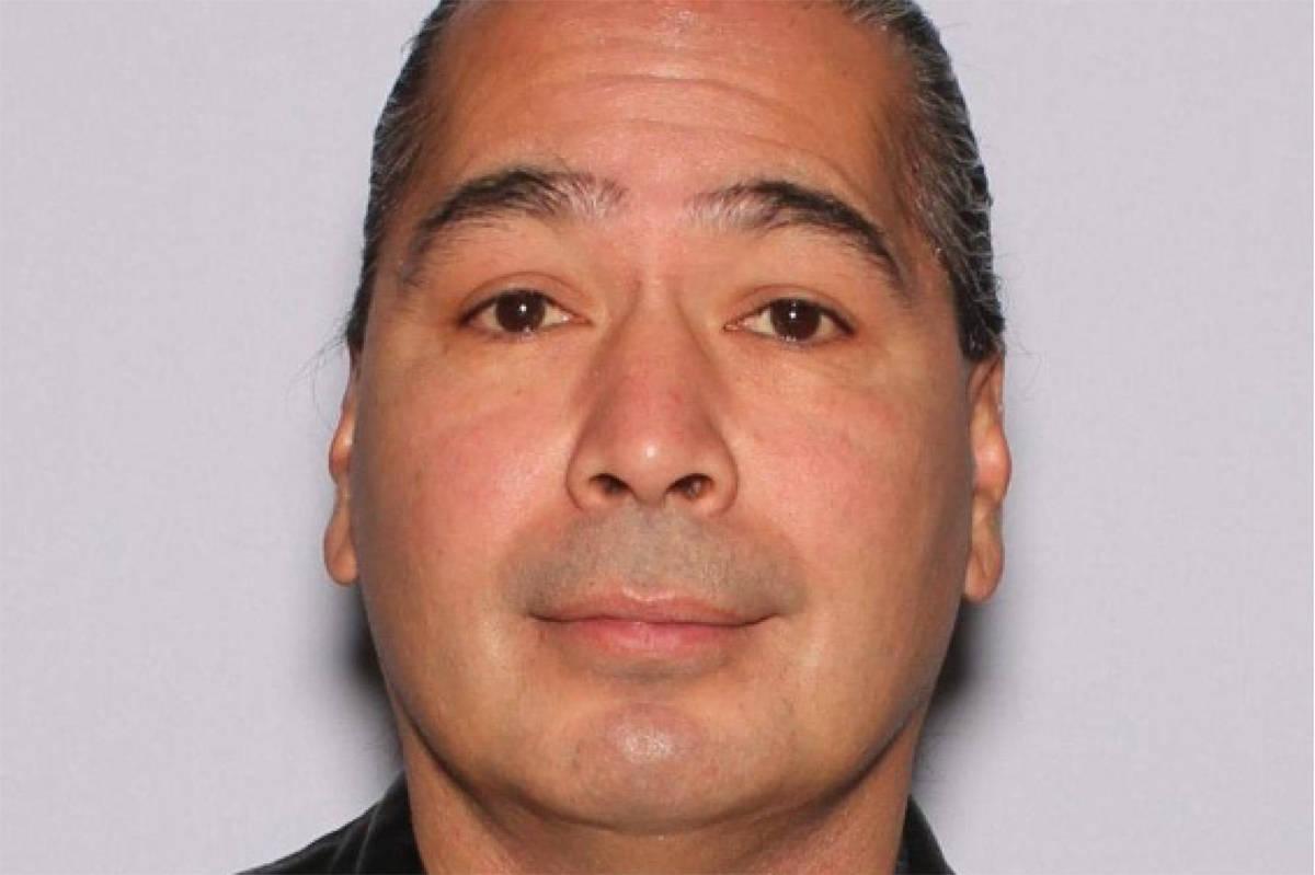 UPDATE: Surrey RCMP say missing 52-year-old Hispanic man