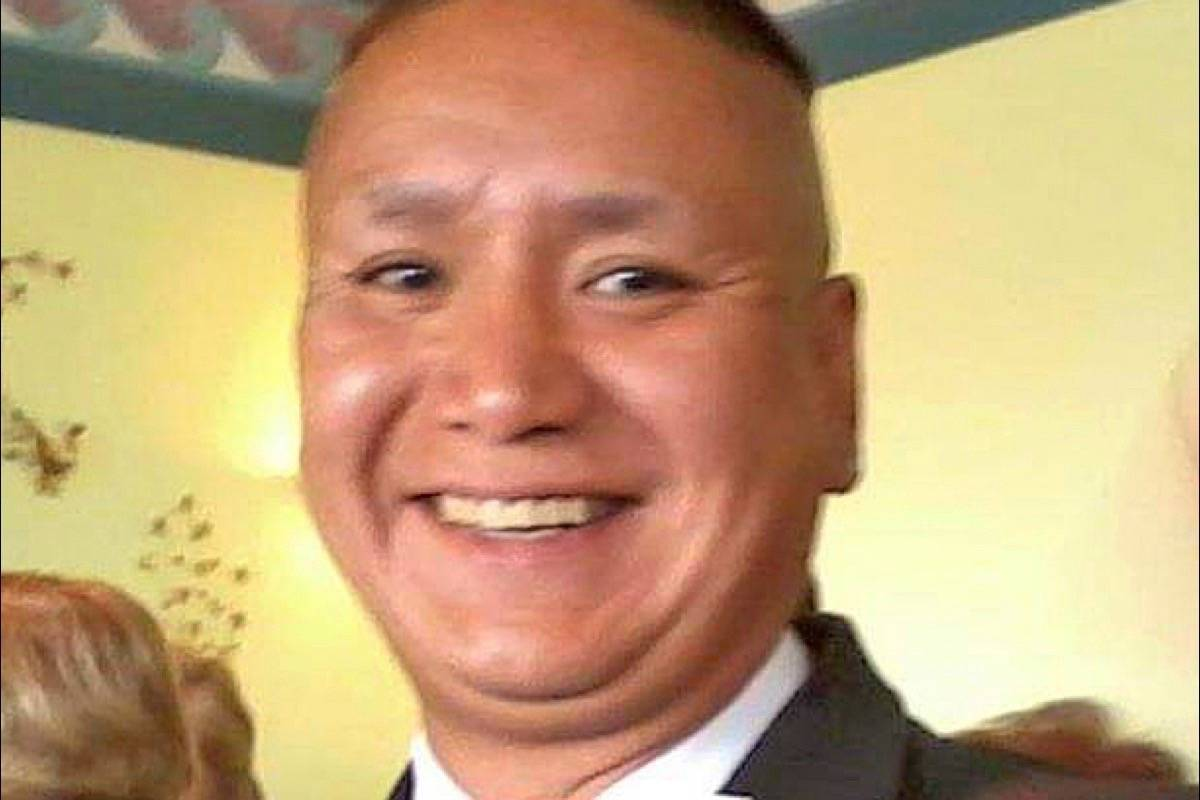 Fundraiser launched for South Surrey stabbing victim's funeral