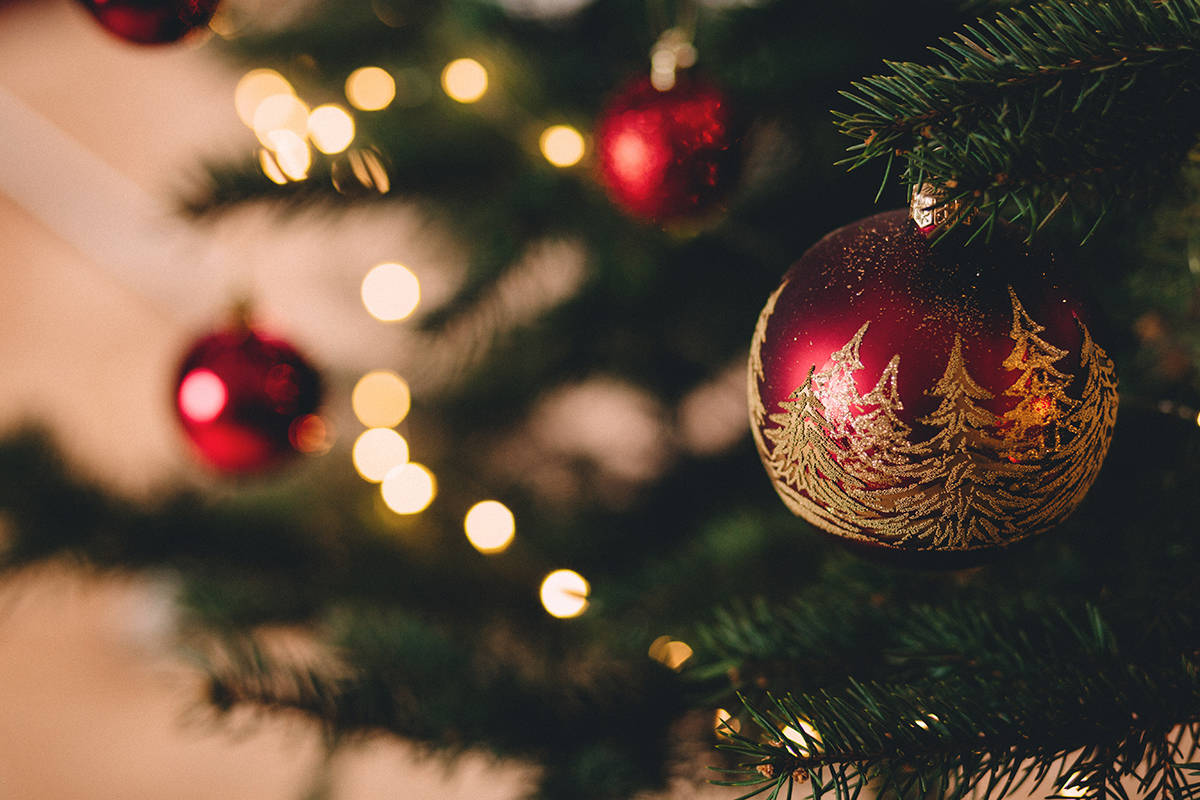 open on Christmas Day 2019 – Surrey