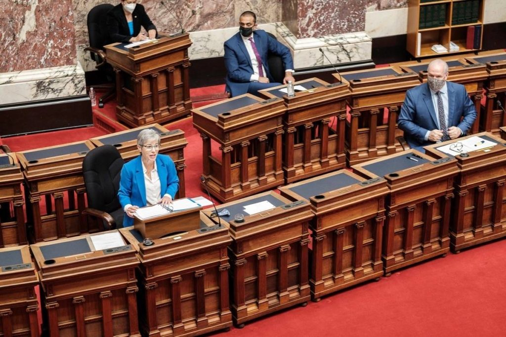 B.C. government budget balloons, beyond COVID-19 response - Surrey Now-Leader